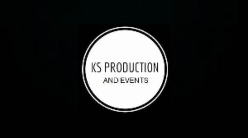Ks Pro and Events | Hyderabad | Photographer