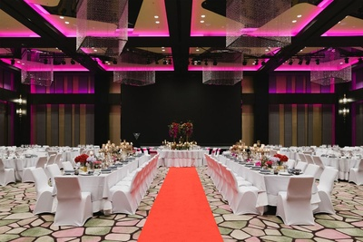 Top Wedding places in Ghaziabad to Celebrate your Wedding in Grand Style