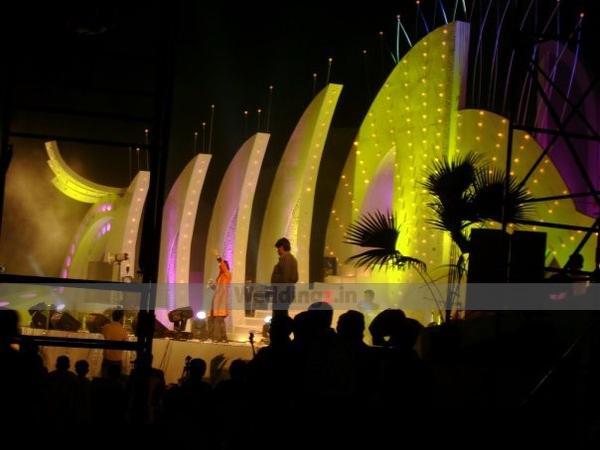 Shree Taal Events | Jaipur | Wedding Planners