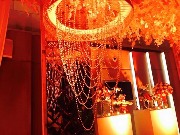 Maadhyam Events | Delhi | Decorators