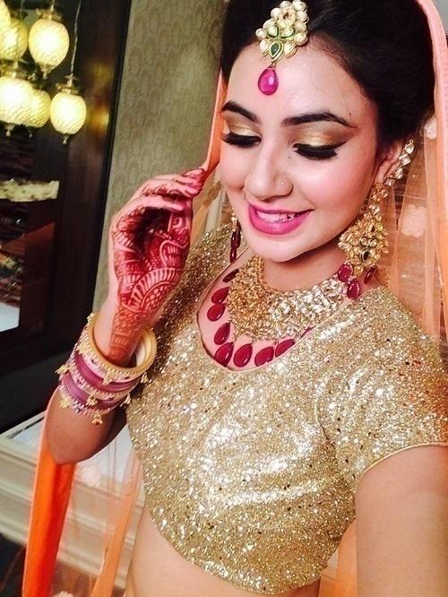 Noor Makeover
