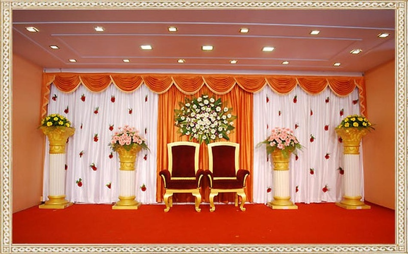 Maa Kripa Banquet Hall, Thane West, Mumbai