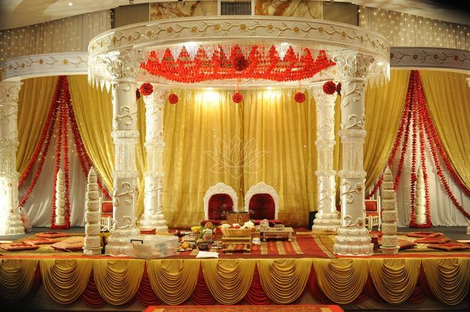 Shree Anand Decorators   Ahmedabad   Decorators
