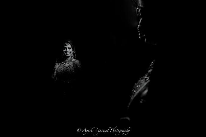 Ayush Agarwal Photography | Delhi | Photographer