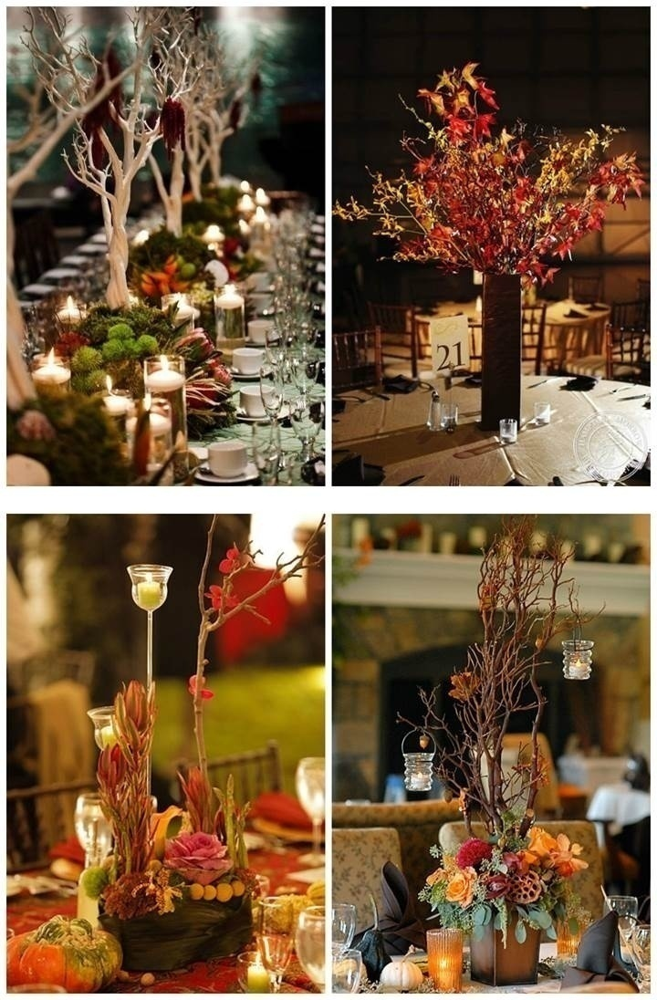 how to plan the perfect wedding How to plan the perfect wedding reception once the chupah is over, guests must be kept amused while formal photos are taken once the chupah is over, the wedding guests bustle excitedly into the .