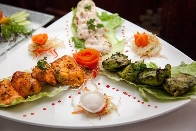 Sol Caterers | Delhi | Caterers
