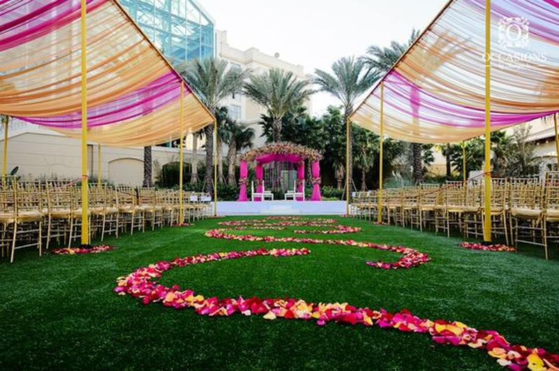 Budget Wedding Venues in Nagpur for a Celebration on a Budget