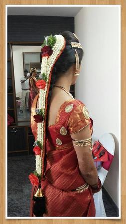 Makeup Studio | Bangalore | Makeup Artists