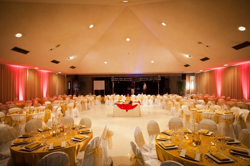 Best wedding Halls in Vile Parle East that Will Help you to Brighten up Your Wedding Evening