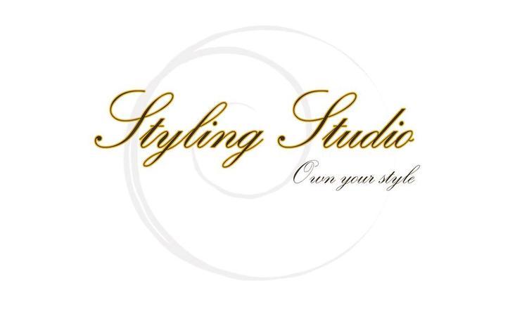 Styling Studio | Mumbai | Tailoring