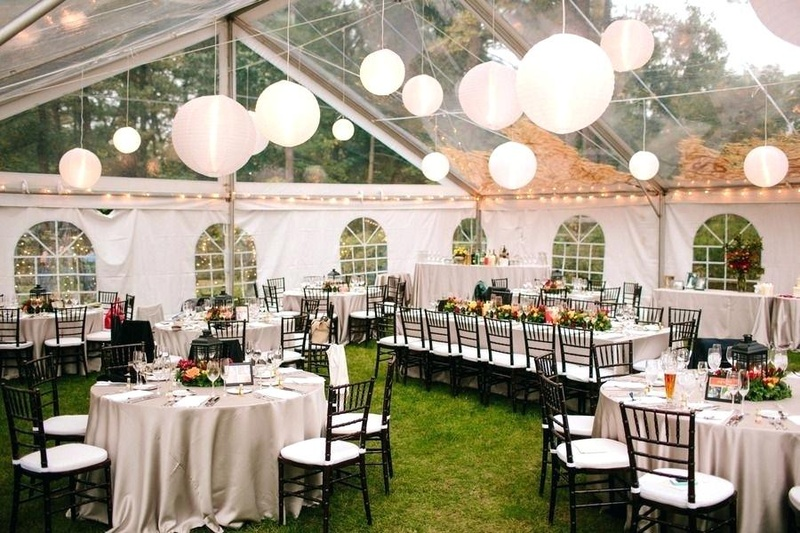 Top Budget-Friendly Wedding Venues In Siliguri for a Classy Ceremony Under Budget