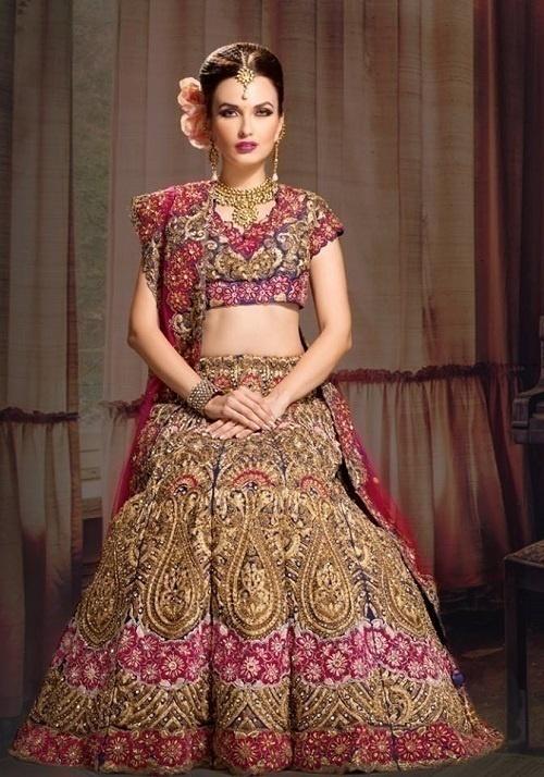 Rabhya Ethnic Couture