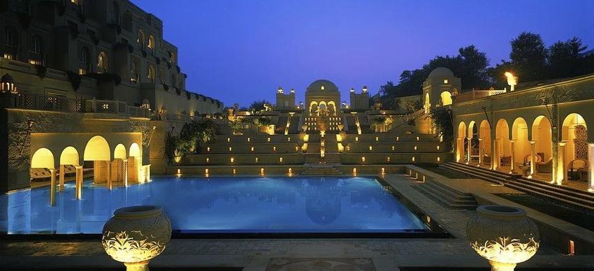 B3weddingZ | Goa | Wedding Planners