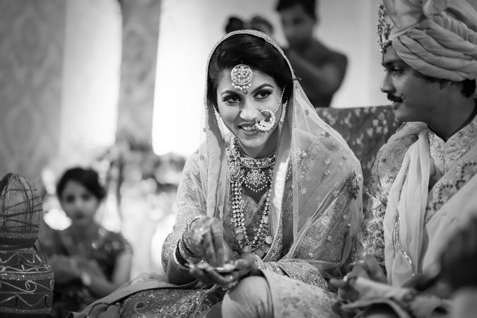 Riddhi Photography | Delhi | Photographer