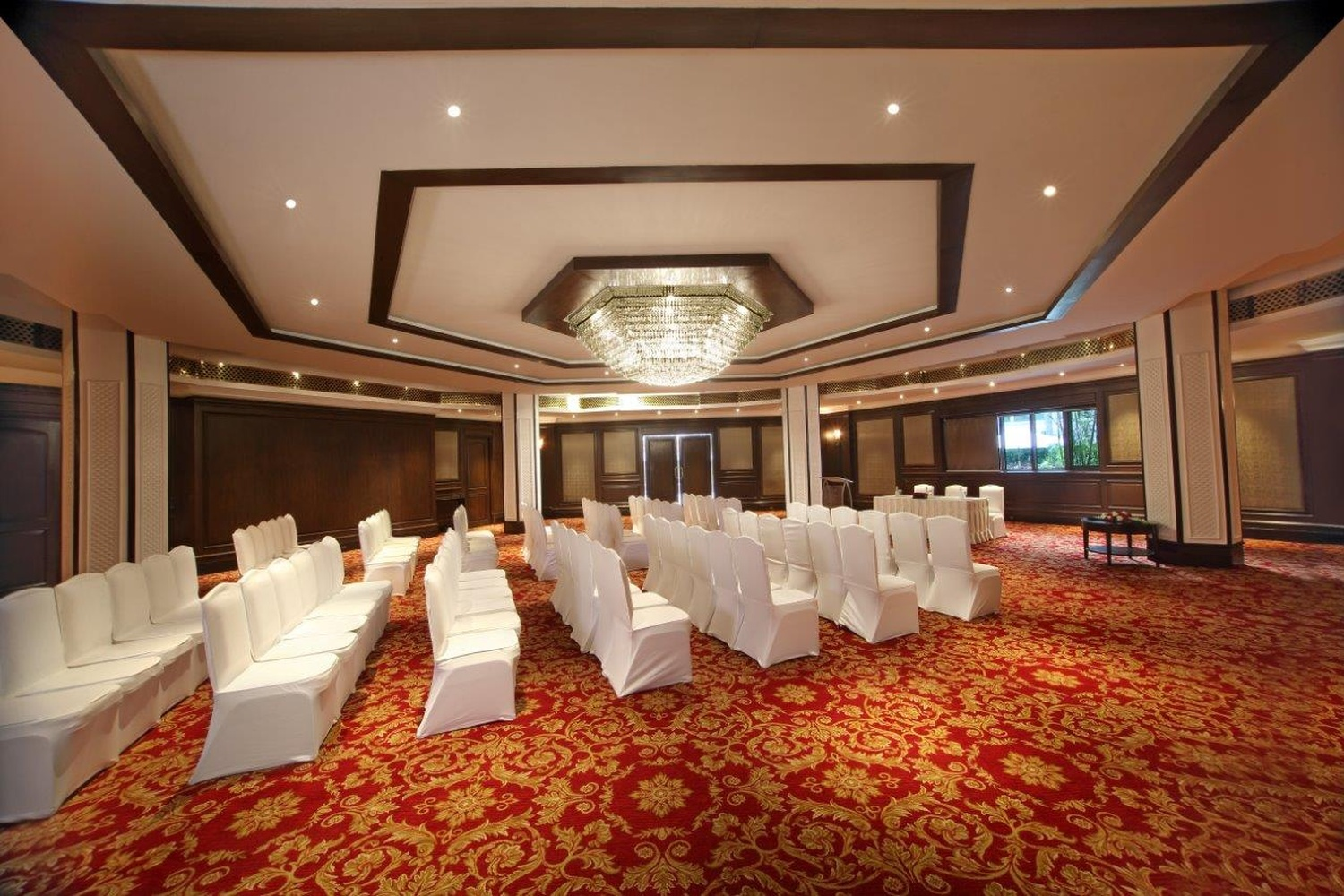 Connaught Hotel Delhi Contact Number