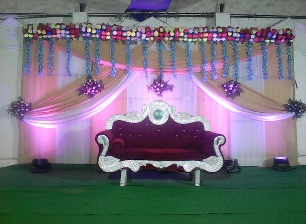 Aryan Garden Faridabad Delhi - Wedding Lawn