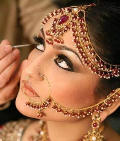 Bhawna Dudeja | Delhi | Makeup Artists