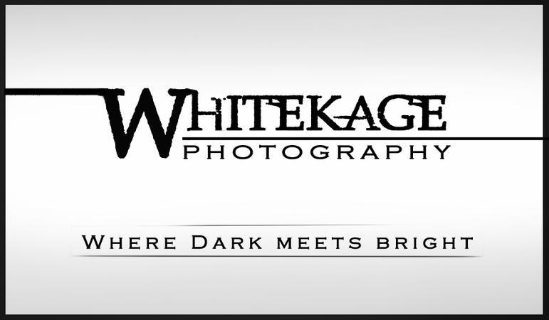 Whitekage Photography | Mumbai | Photographer
