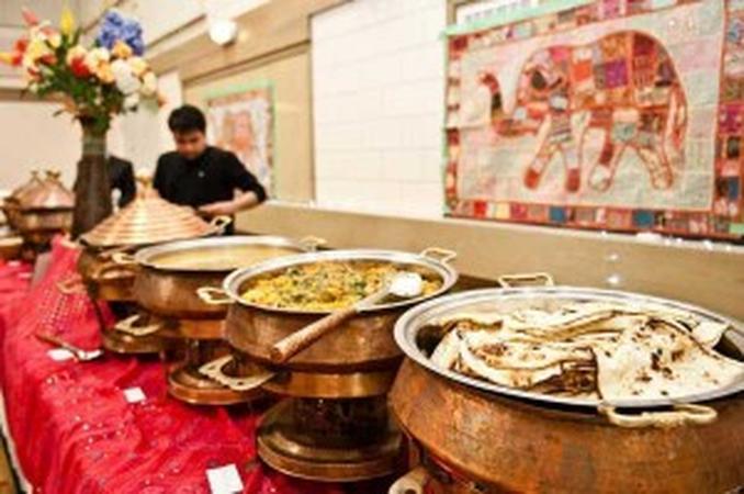 Shree Govindam Sweets Caterers | Jaipur | Caterers