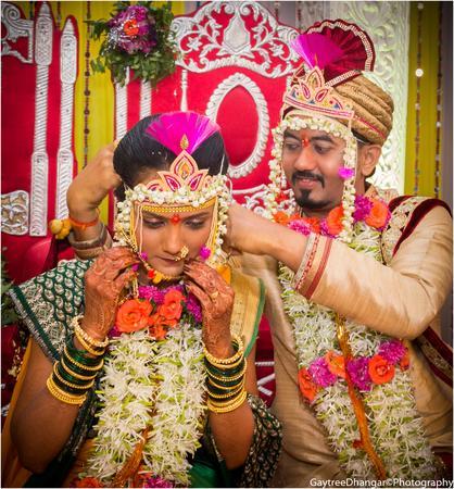 Gaytree Dhangar Photography | Mumbai | Photographer