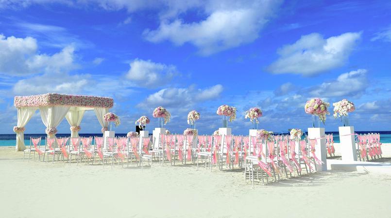 Elite Thrills Events & Entertainment | Mumbai | Wedding Planners