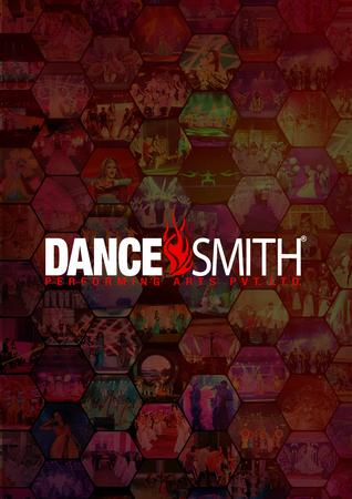 Dance Smith Performing Arts Pvt. Ltd. | Delhi | Variety Arts