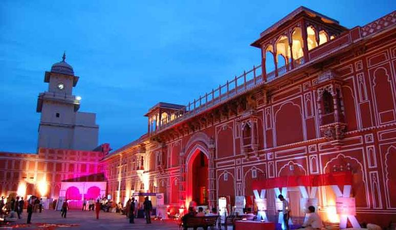 Events by 44 | Udaipur | Wedding Planners