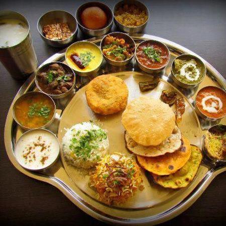 Durga Caterers | Bangalore | Caterers
