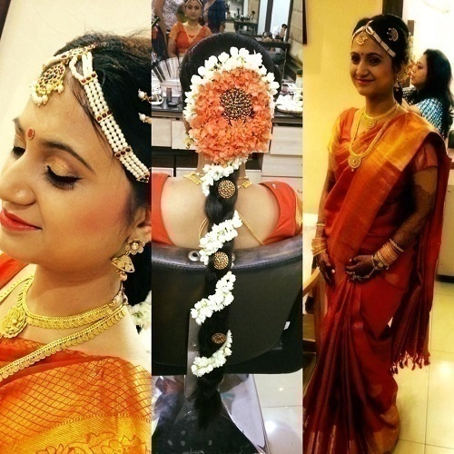 Sakhi Beauty Clinic