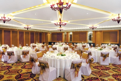 Wedding Venues in Chandigarh with Price to Celebrate the Precious Day of your Life