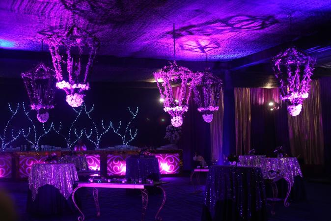 Ritzy Route | Delhi | Wedding Planners