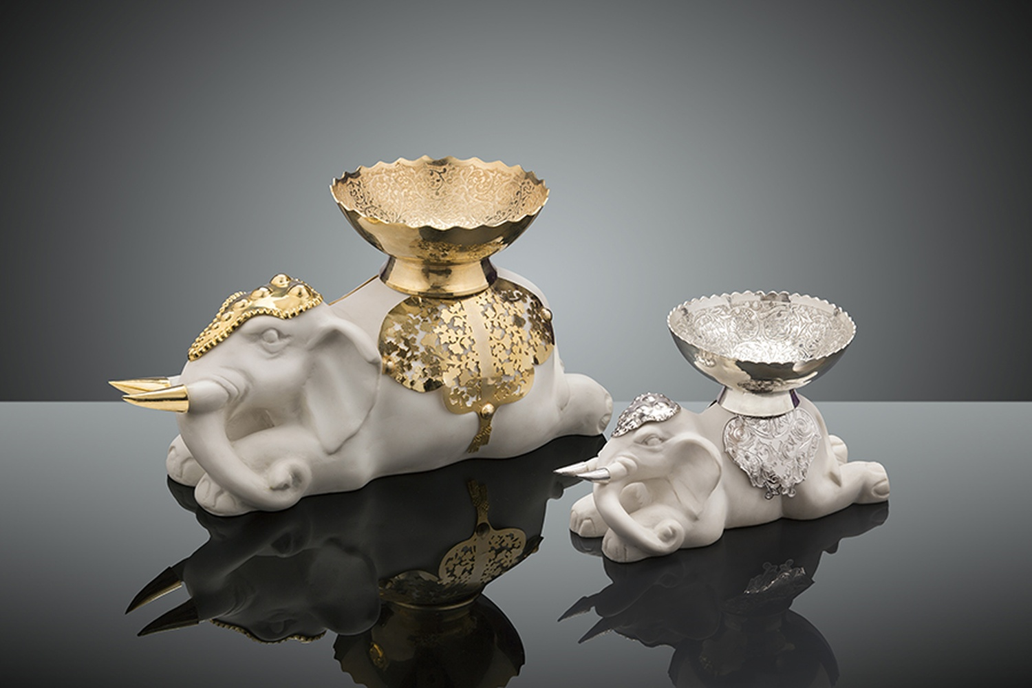 Luxury Wedding Gift Ideas: Fete London Luxury Gift Trading, Wedding Gifts In Ghitorni