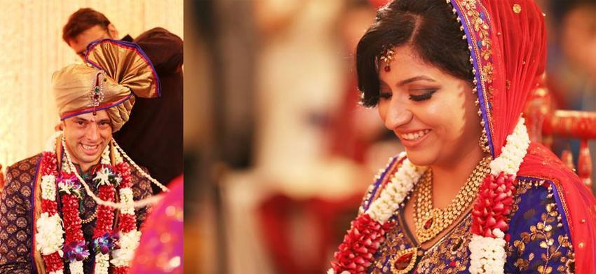 Nidhi Kashyap-Photographs & Films | Mumbai | Photographer