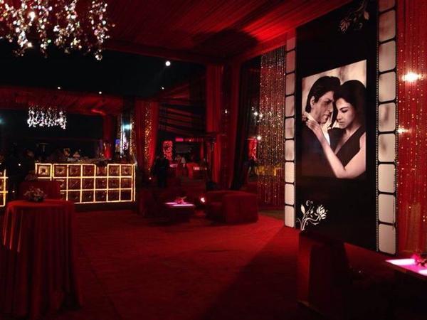 Mega Weddings   Delhi   Wedding Planners