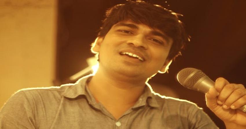 Santosh Kumar | Mumbai | Variety Arts