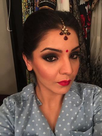 Neha Makeupartistry | Delhi | Makeup Artists