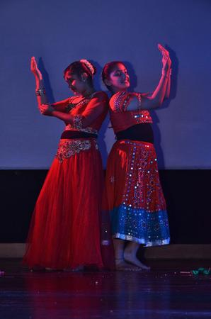 Footloose Dance Academy | Delhi | Dance