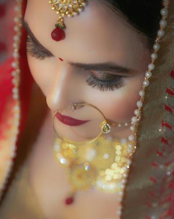 Makeover By Sapna | Delhi | Makeup Artists
