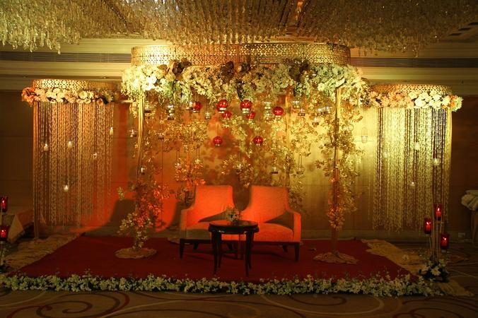 Celebration Time | Delhi | Decorators