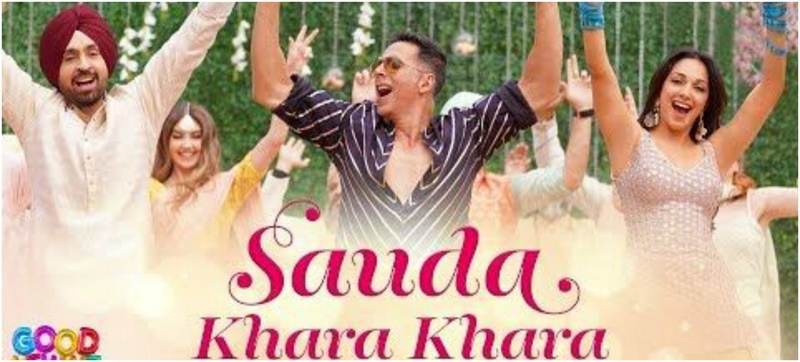 14 Upbeat Brother/Sister-of-the-groom Songs for the Upcoming Wedding Season!