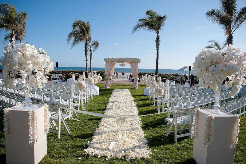 5 Best Outdoor Wedding Venues in Panvel for an Enchanting Countryside Wedding