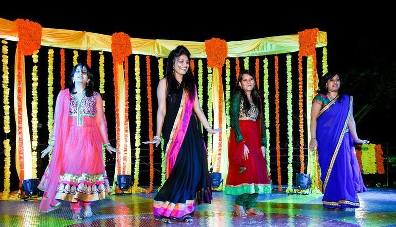 Choreographers LTD [Live To Dance] | Bangalore | Dance