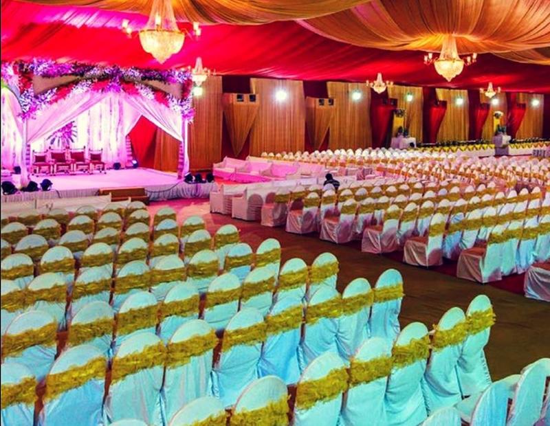 Kalidas Marriage Hall Mulund Reviews Kalidas Marriage