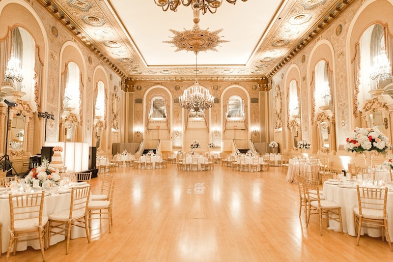 Small Halls in Mumbai – Banquet Halls for A Tiny Guest List