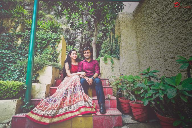 Diwan Production | Delhi | Photographer