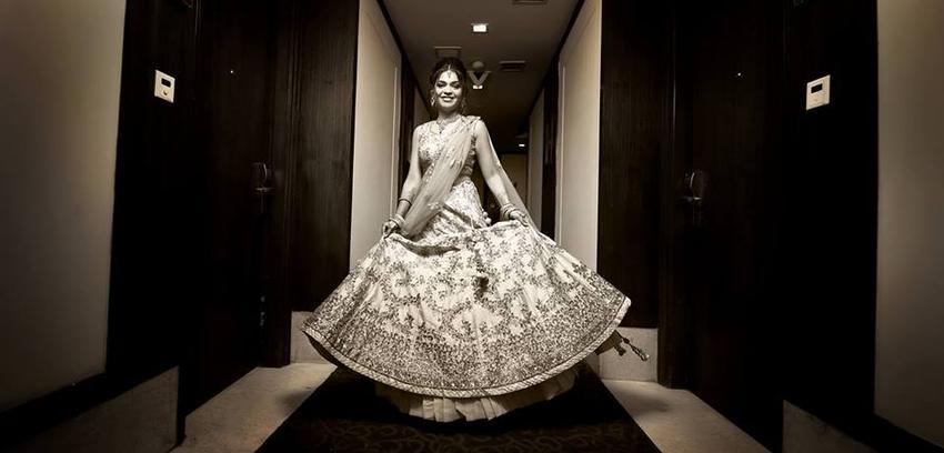 Krishna Studios | Delhi | Photographer