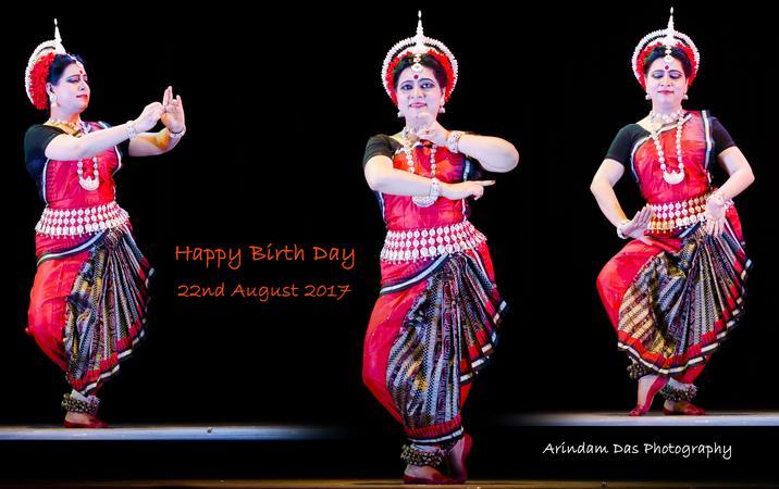 Arindam Das Photography | Kolkata | Photographer