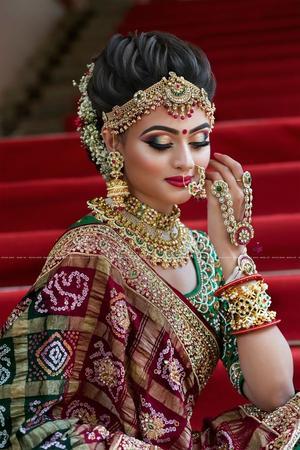 Makeup Artistry by Piyaa | Pune | Makeup Artists