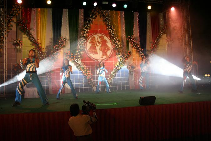 Choreographer Lucky | Jaipur | Dance