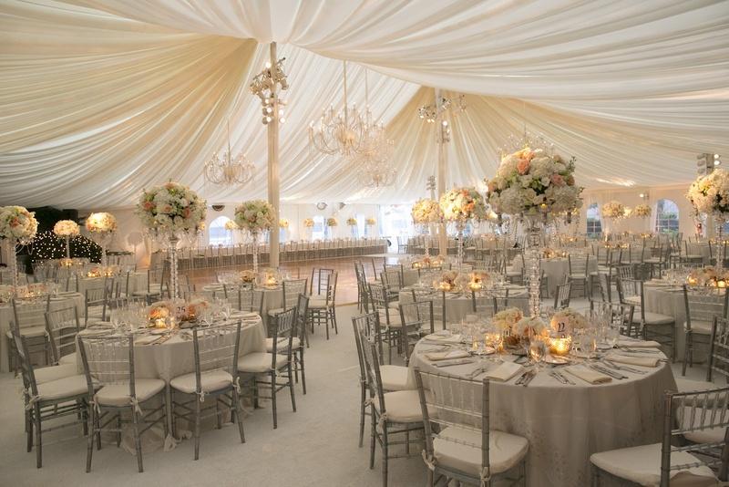 Wedding Theme Ideas.Nudes And Neutrals Colour Theme Ideas For An Elegantly Chic Wedding